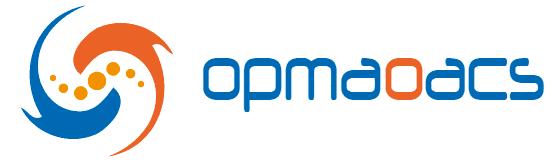Oklahoma Petroleum Marketers Association